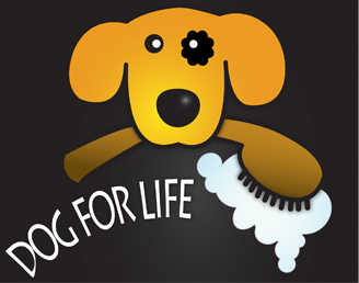 4 £50 Dog For Life Vouchers To Win