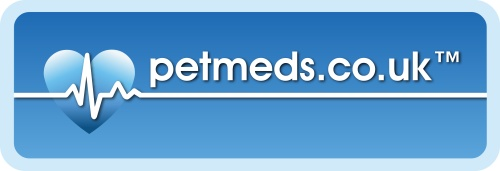 Free Delivery from Petmeds.co.uk