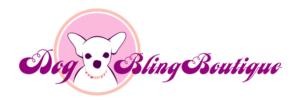 15% off all Orders from DogBlingBoutique.co.uk!