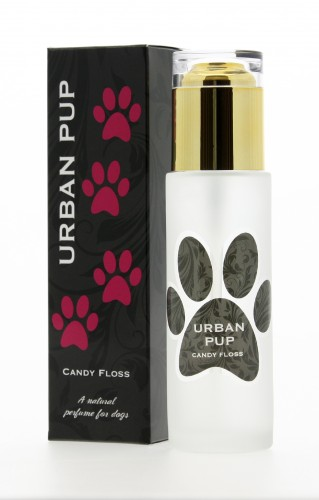 20% Discount from UrbanPup.com