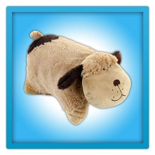 10 Pillow Pets To Giveaway!