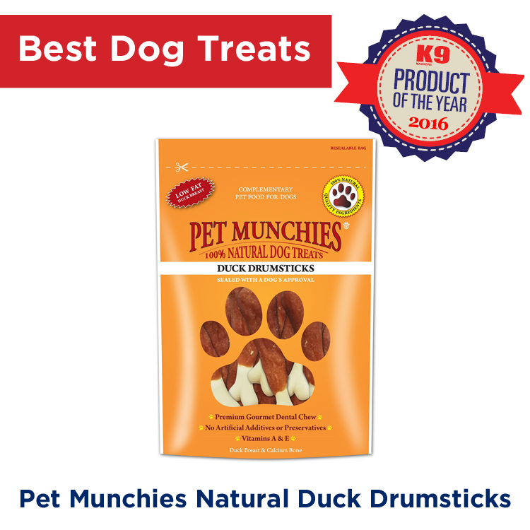 k9-magazine-best-new-dog-treats-2016-award-pet-munchies